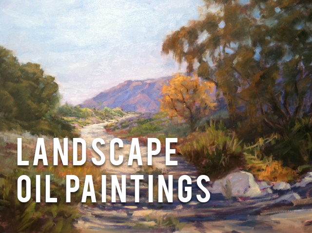 lanscape-oil-paintings