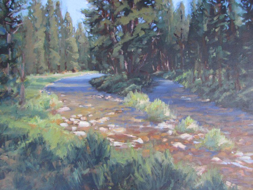 1920 tuolumne river